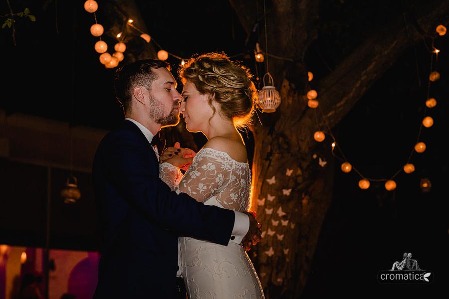 Ioana & Sorin - fotografii nunta La Seratta (54)