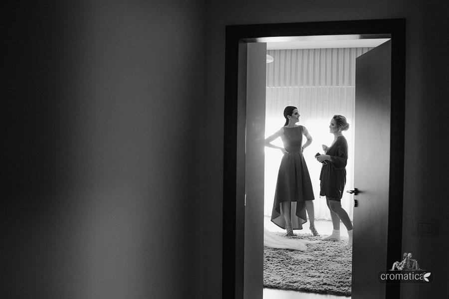 Lavinia & Madalin - fotografii nunta Bucuresti (1)