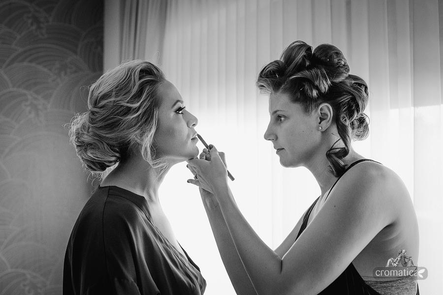 Lavinia & Madalin - fotografii nunta Bucuresti (2)