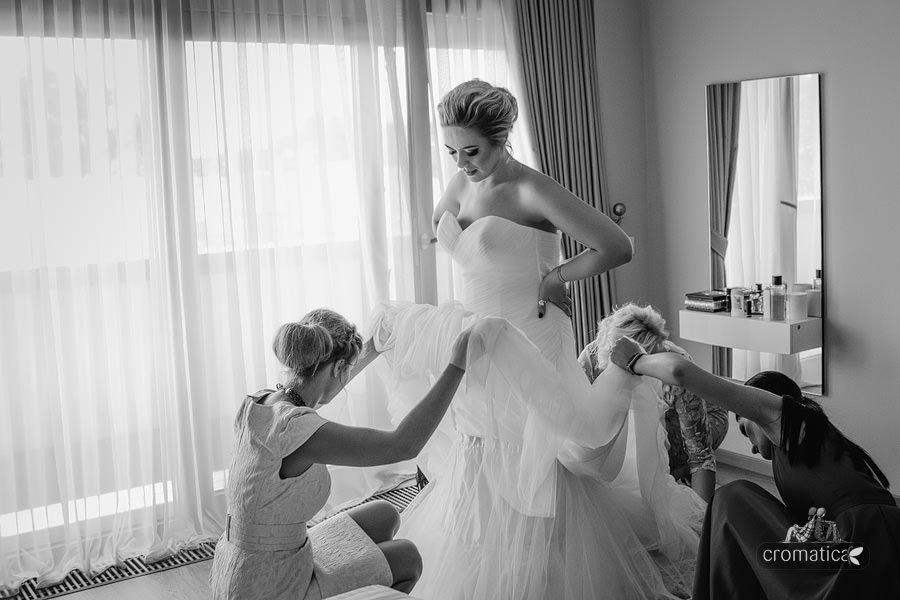 Lavinia & Madalin - fotografii nunta Bucuresti (4)