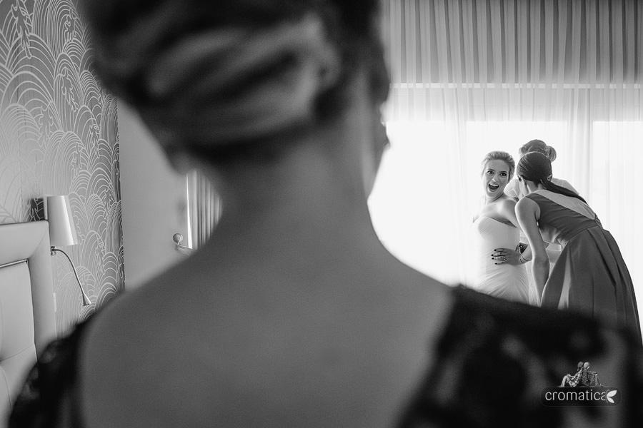 Lavinia & Madalin - fotografii nunta Bucuresti (6)
