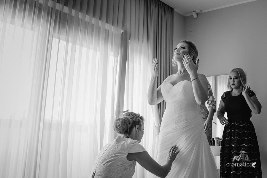 Lavinia & Madalin - fotografii nunta Bucuresti (7)