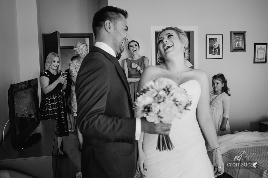 Lavinia & Madalin - fotografii nunta Bucuresti (9)