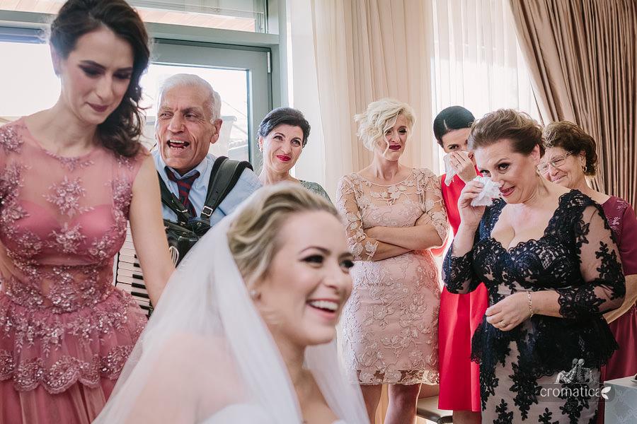Lavinia & Madalin - fotografii nunta Bucuresti (10)