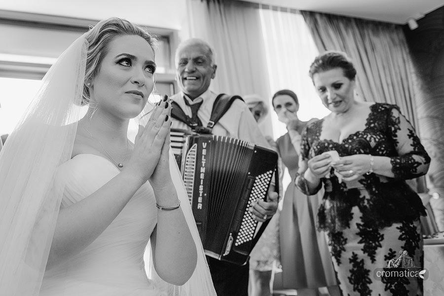Lavinia & Madalin - fotografii nunta Bucuresti (11)
