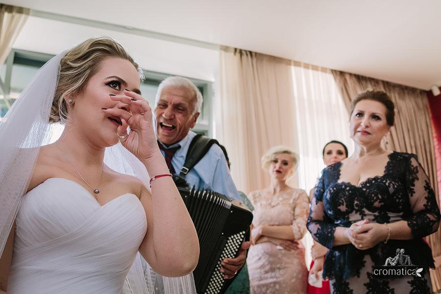 Lavinia & Madalin - fotografii nunta Bucuresti (13)