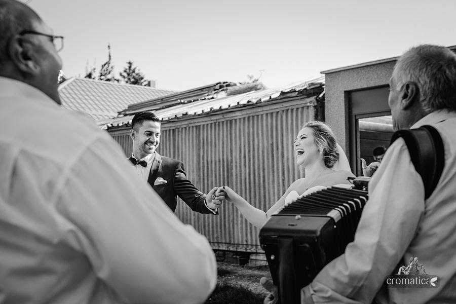 Lavinia & Madalin - fotografii nunta Bucuresti (14)