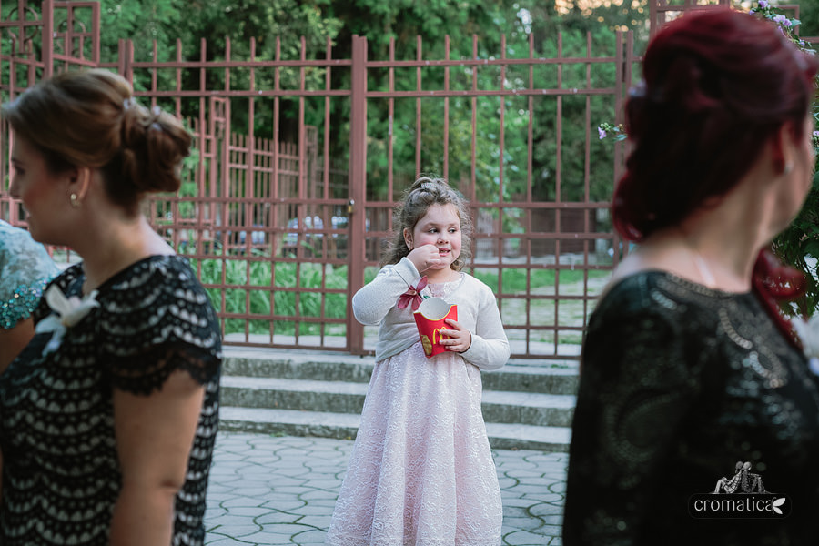 Lavinia & Madalin - fotografii nunta Bucuresti (18)