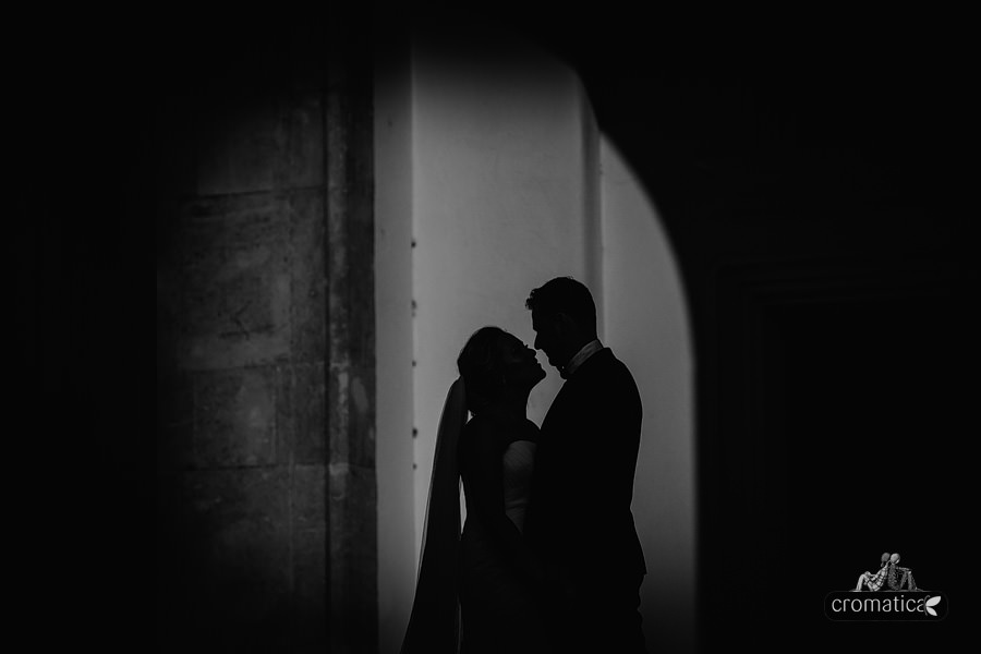Lavinia & Madalin - fotografii nunta Bucuresti (20)