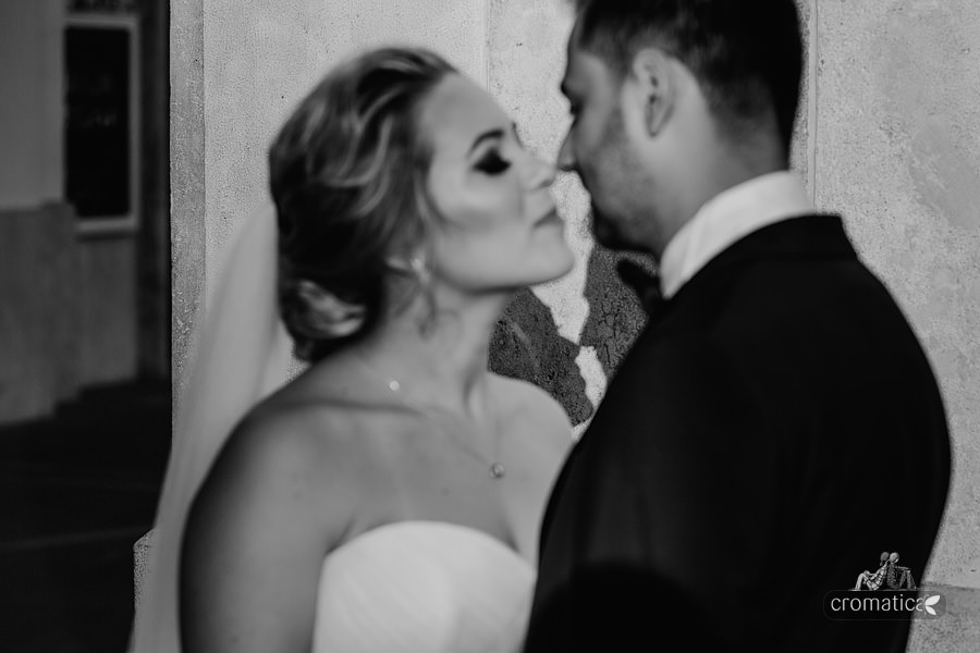 Lavinia & Madalin - fotografii nunta Bucuresti (22)