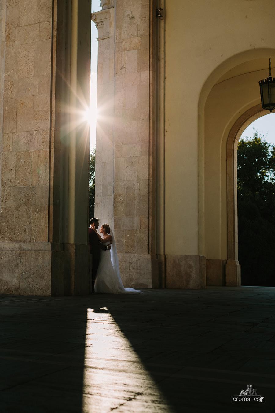 Lavinia & Madalin - fotografii nunta Bucuresti (23)