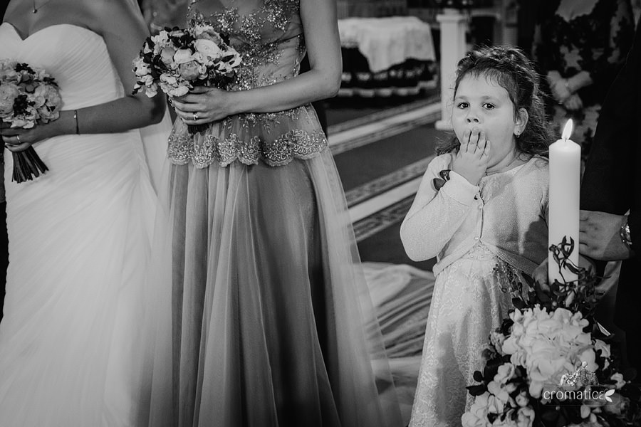Lavinia & Madalin - fotografii nunta Bucuresti (28)