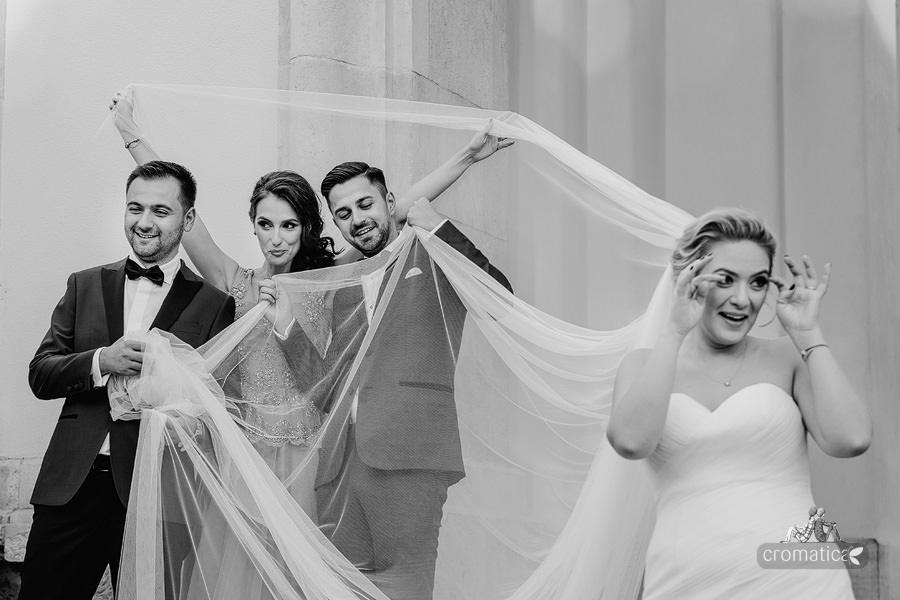 Lavinia & Madalin - fotografii nunta Bucuresti (30)