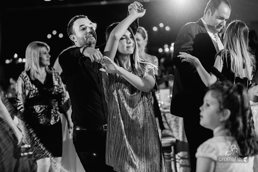 Lavinia & Madalin - fotografii nunta Bucuresti (34)