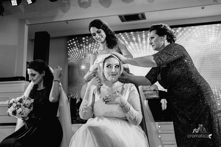Lavinia & Madalin - fotografii nunta Bucuresti (35)