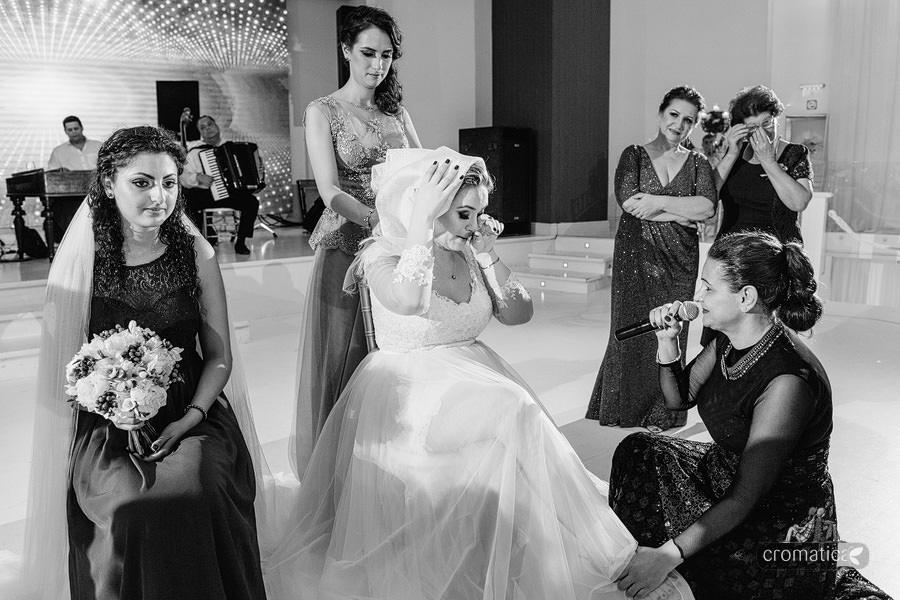 Lavinia & Madalin - fotografii nunta Bucuresti (36)