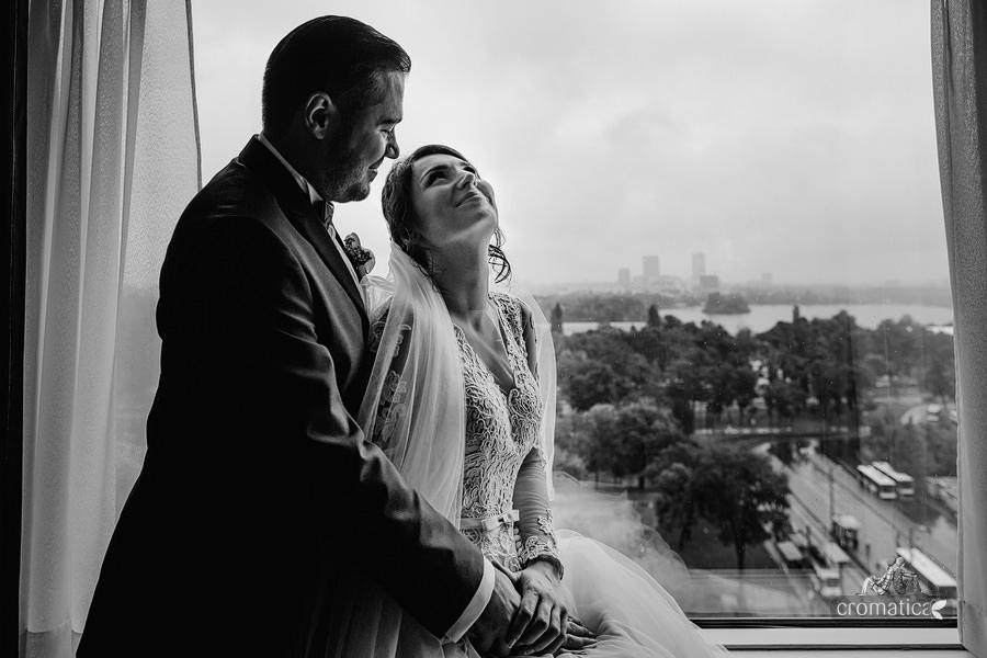 Giuliana & Tudor - Fotografii nunta Clubul Diplomatic (15)