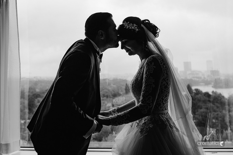 Giuliana & Tudor - Fotografii nunta Clubul Diplomatic (17)
