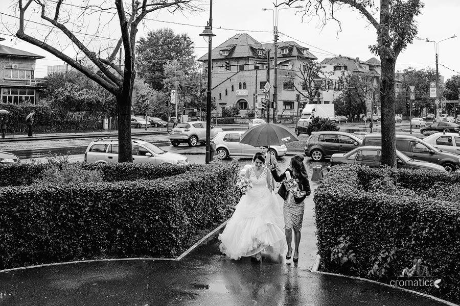 Giuliana & Tudor - Fotografii nunta Clubul Diplomatic (18)