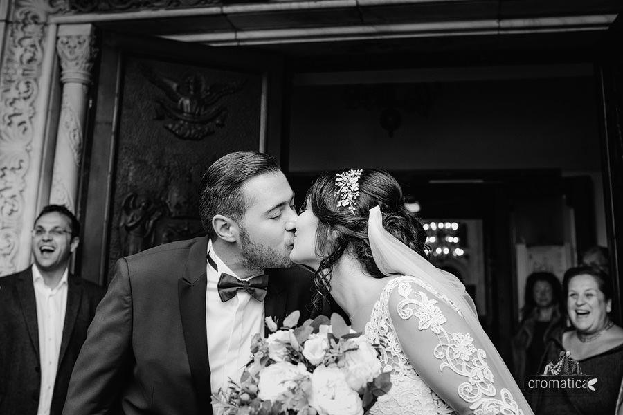 Giuliana & Tudor - Fotografii nunta Clubul Diplomatic (21)