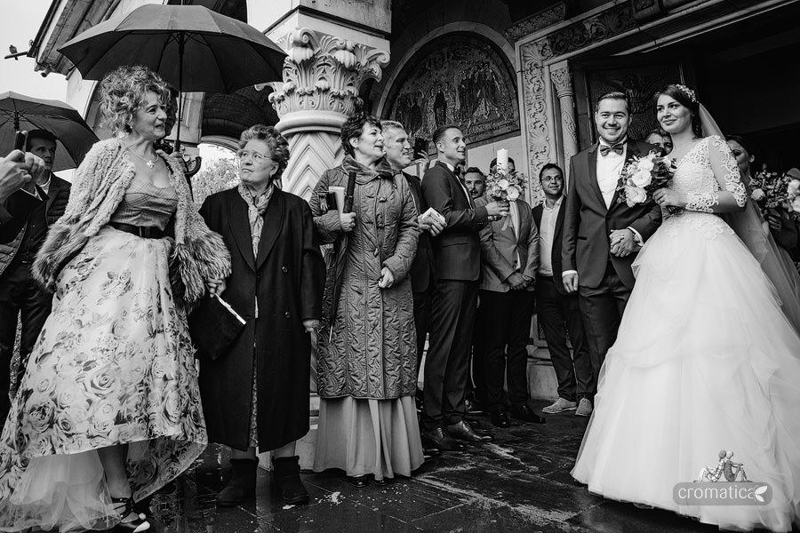 Giuliana & Tudor - Fotografii nunta Clubul Diplomatic (22)