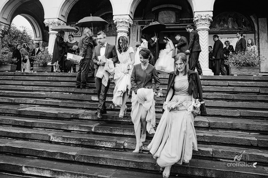 Giuliana & Tudor - Fotografii nunta Clubul Diplomatic (23)