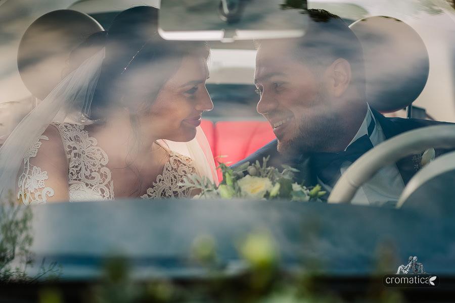 Giuliana & Tudor - Fotografii nunta Clubul Diplomatic (25)