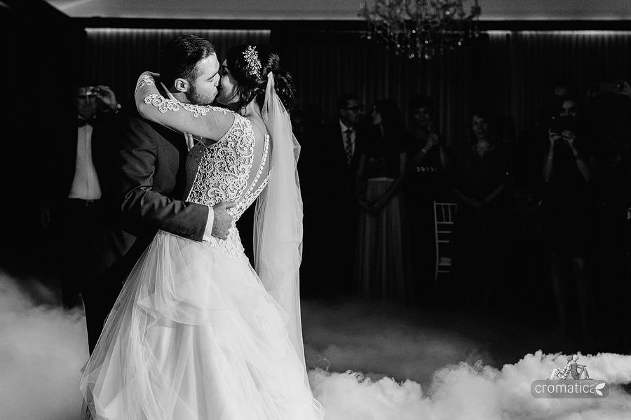 Giuliana & Tudor - Fotografii nunta Clubul Diplomatic (28)