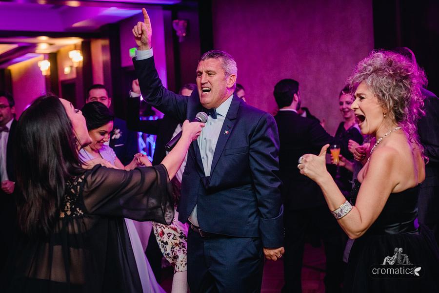 Giuliana & Tudor - Fotografii nunta Clubul Diplomatic (32)