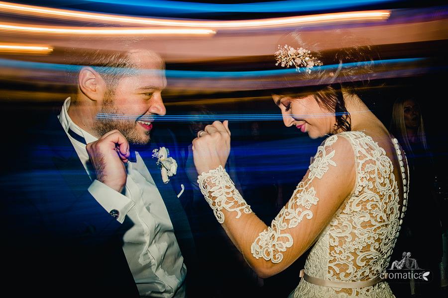 Giuliana & Tudor - Fotografii nunta Clubul Diplomatic (39)