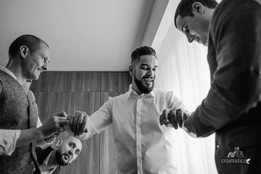 Raluca & Serban - fotografii nunta Bucuresti (4)
