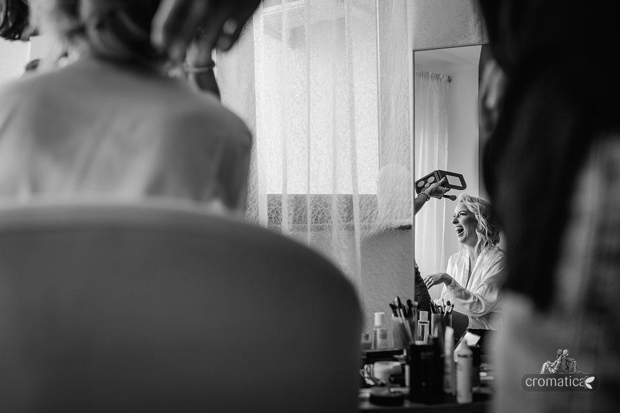 Raluca & Serban - fotografii nunta Bucuresti (6)