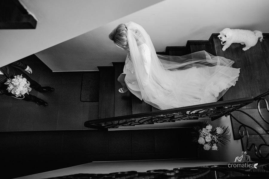 Raluca & Serban - fotografii nunta Bucuresti (13)