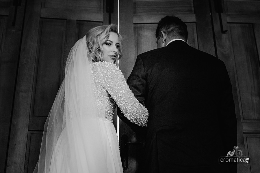 Raluca & Serban - fotografii nunta Bucuresti (16)