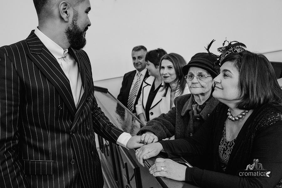 Raluca & Serban - fotografii nunta Bucuresti (17)