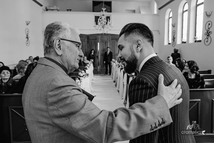 Raluca & Serban - fotografii nunta Bucuresti (18)