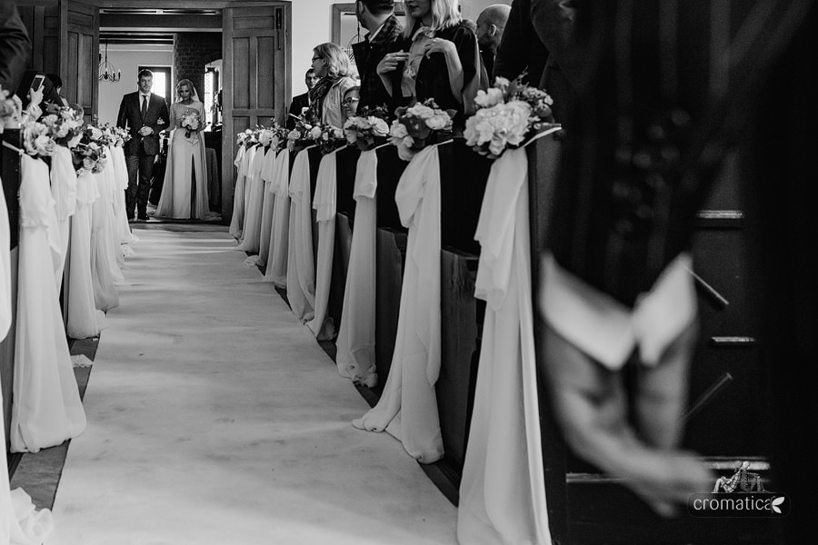 Raluca & Serban - fotografii nunta Bucuresti (19)