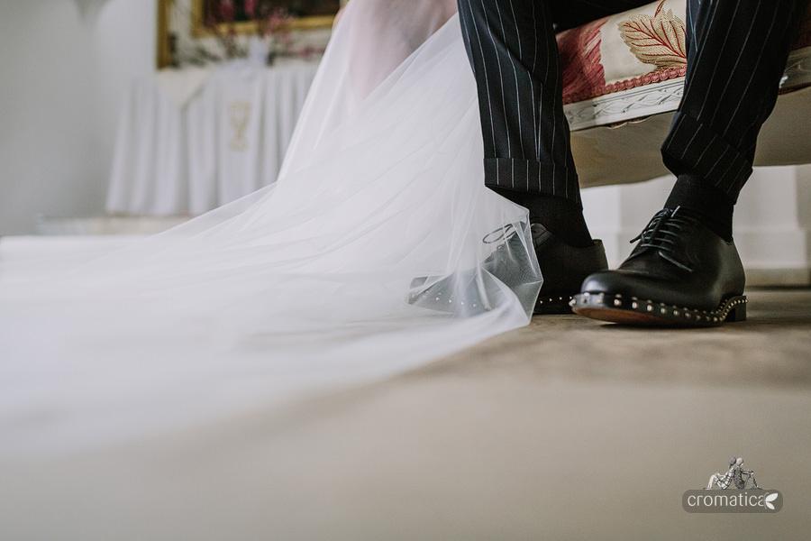 Raluca & Serban - fotografii nunta Bucuresti (20)