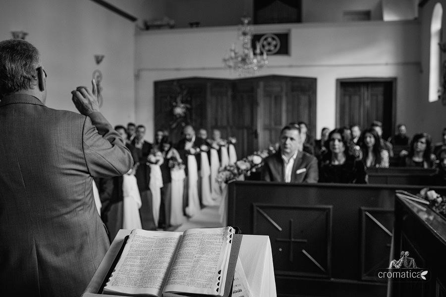 Raluca & Serban - fotografii nunta Bucuresti (21)