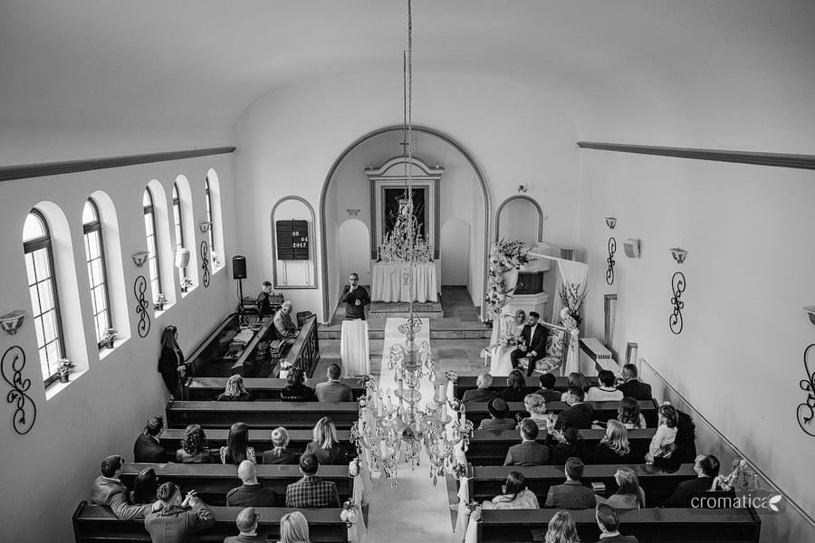 Raluca & Serban - fotografii nunta Bucuresti (23)