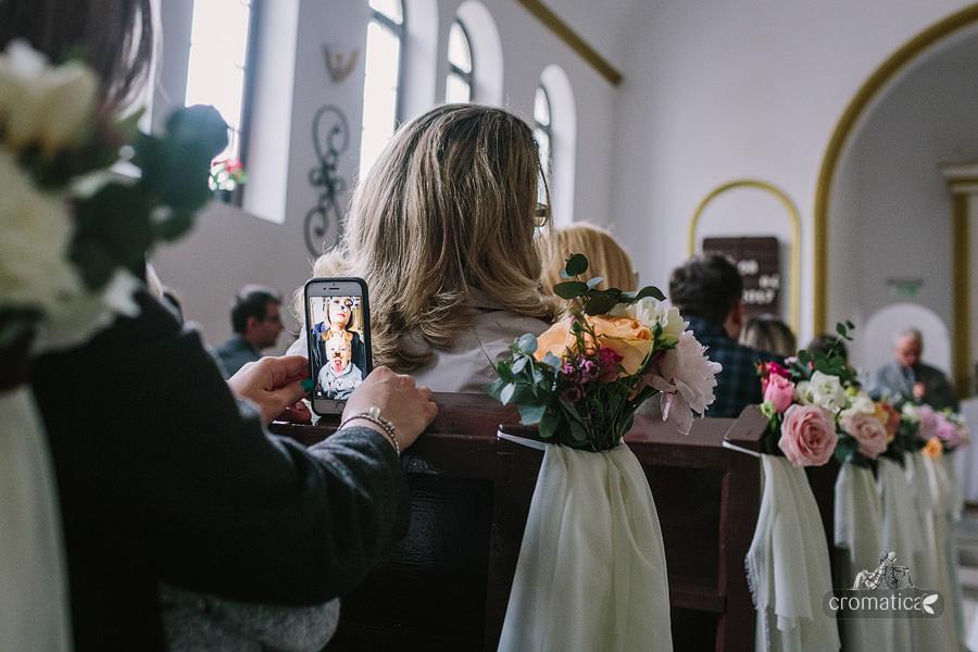 Raluca & Serban - fotografii nunta Bucuresti (24)