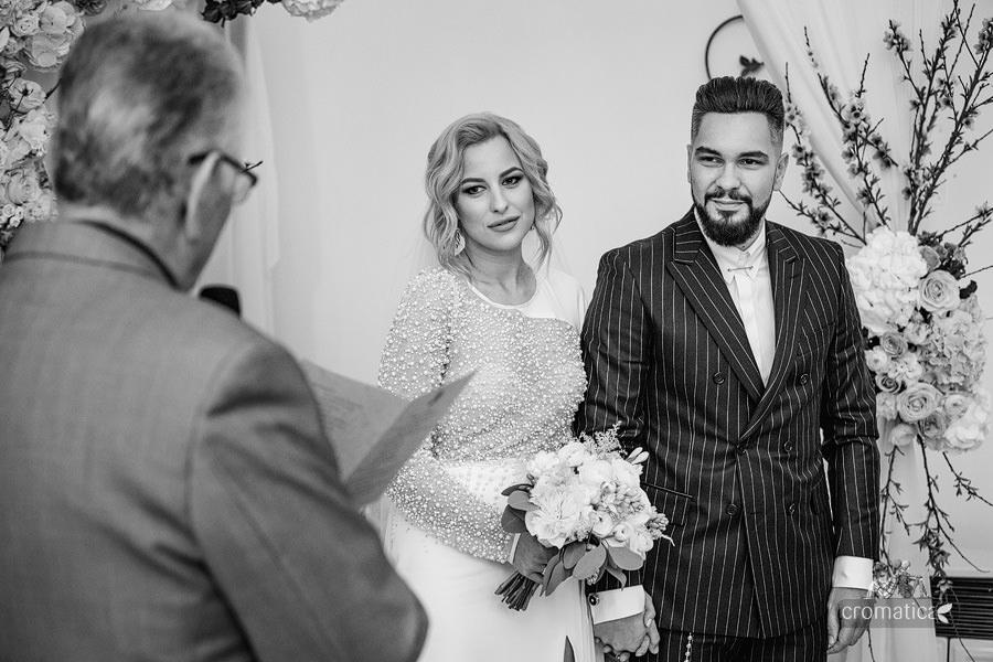 Raluca & Serban - fotografii nunta Bucuresti (25)