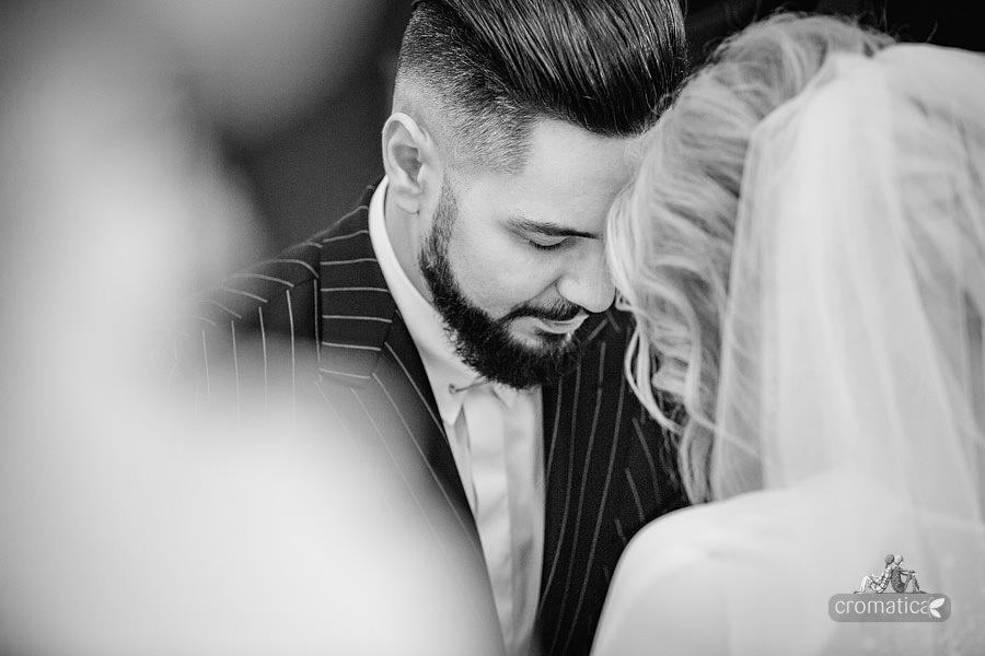 Raluca & Serban - fotografii nunta Bucuresti (26)