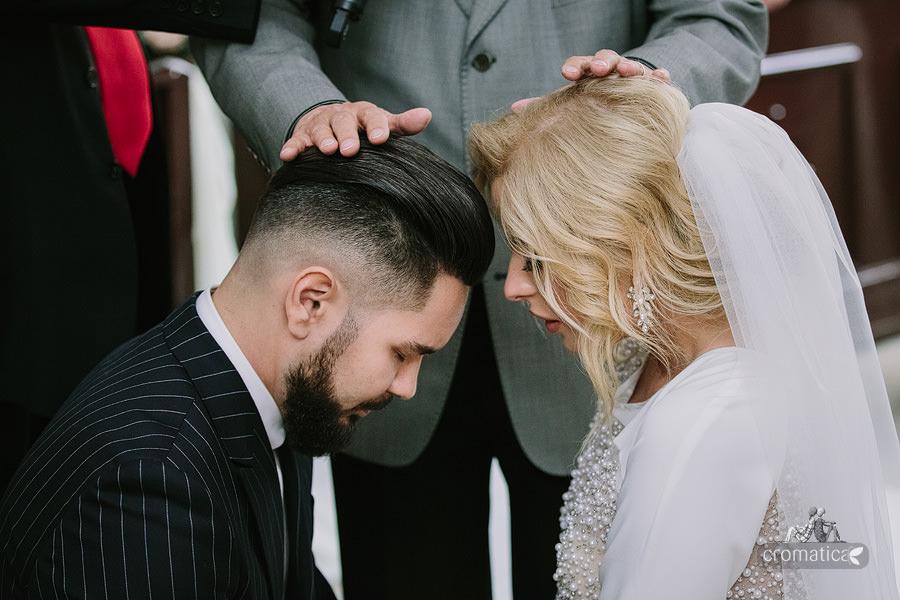 Raluca & Serban - fotografii nunta Bucuresti (27)