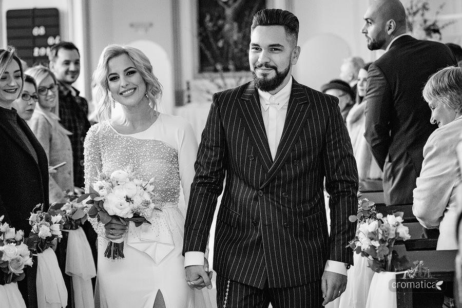 Raluca & Serban - fotografii nunta Bucuresti (28)