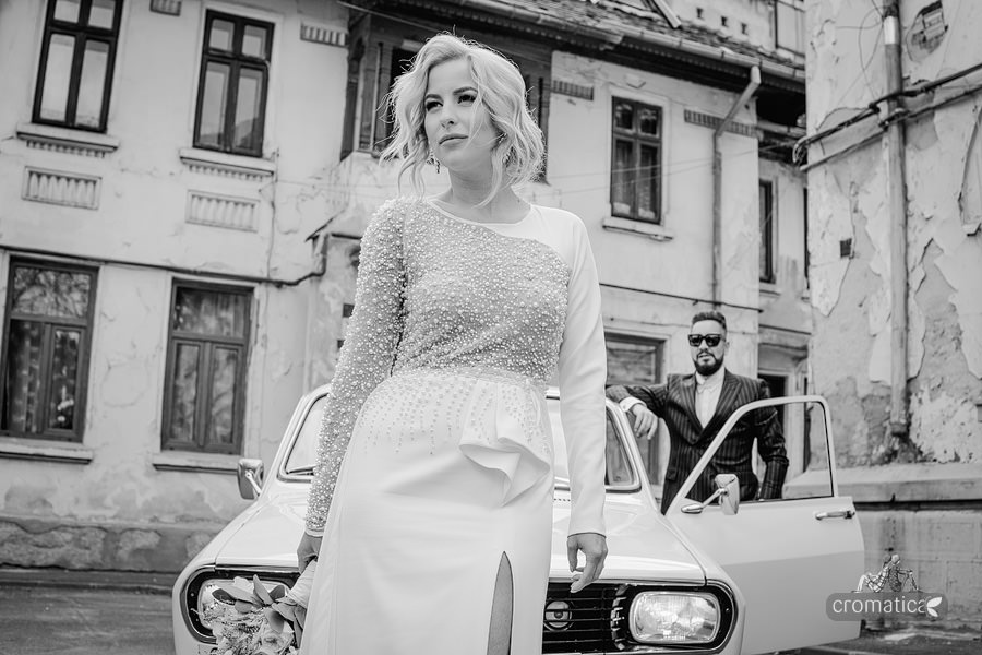 Raluca & Serban - fotografii nunta Bucuresti (29)