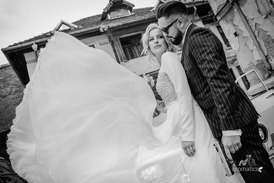 Raluca & Serban - fotografii nunta Bucuresti (30)