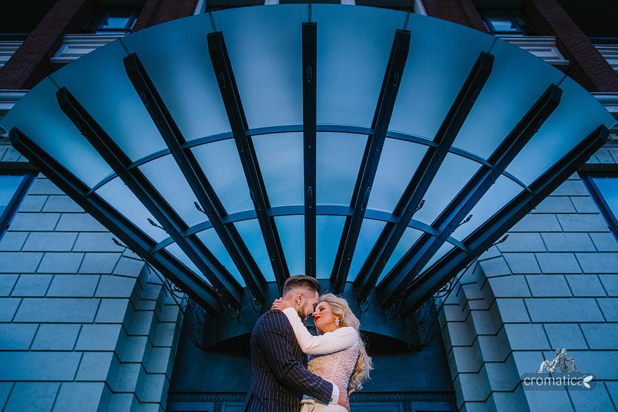 Raluca & Serban - fotografii nunta Bucuresti (35)