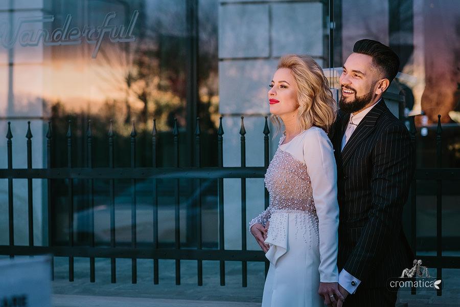 Raluca & Serban - fotografii nunta Bucuresti (36)