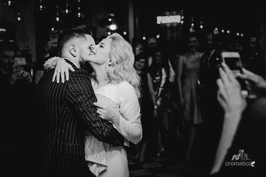 Raluca & Serban - fotografii nunta Bucuresti (42)